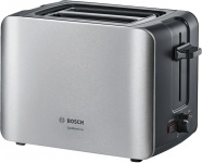 "BOSCH Toaster ,, ComfortLine"" TAT6A913 Comfortline"