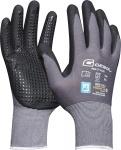 "Uniqat Montagehandschuh ,, Multi Flex"" Handschuh Multi Flex Gr. 7"