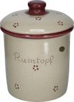 RUMTOPF 1751-5 0 5 L Rubin 1751-5, 0