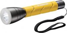 "VARTA TASCHENL.2AA Taschenlampe ,, LED Outdoor Sports Flashlight"" 18628101421 Inkl.batt"