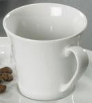 Seltmann Weiden MOCCA-OBERE Mocca-/ Espressoobere WEISS 0, 09top Life