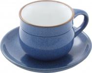 Friesland Porzellan-Germany FRI Kaffee- / Teeobere 6355103011 Ka./teeobere Ammerl.