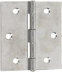 SCHARNIERE-VERZ-HALBBREIT Scharniere 000502060Z 60mm 502z