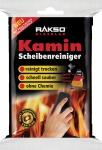 RAKSO KAMINSCHEIBENREINIGER 606413 2st