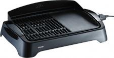 cloer Barbecuegrill 656 Barbecue- Grill