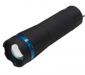 BREMA Taschenlampe 103087 3xaaa