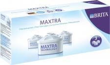 "Brita Filterkartuschen ,, Maxtra"" 000912 Wasserfilter Maxtra Pk3"