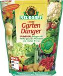 """NEUDORFF Gartendünger ,, Fertofit®"""" 1208 Garten-dünger 1, 75kg"""