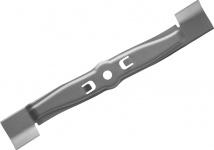 Gardena Ersatzmesser 0408220 Messer Z.power Max 42e