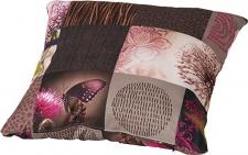 """MADISON KISSEN Zierkissen ,, Pillow"""" PIL7C380 Pillow 50x50 Cm Maya Taupe"""