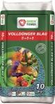 GREEN TOWER GT Volldünger Blau VolldÜnger 10 Kg Btl