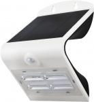 """SHADA Solar LED Außenleuchte mit Bewegungssensor ,, Solar Sensor"""" 300404 Aussenleuchte"""