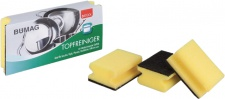 GREEN TOWER SCHAUMSTOFFREINIGER 5309 3er-pack