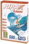 STY Fotokopierpapier 40781 500 Blatt