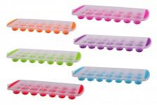 Eiswürfelform Eiswürfelbehälter Eiswürfelbereiter Eiswürfelbox Eiswürfel Silikon