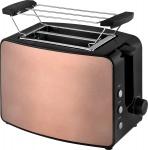 K KALORIK KALORIK Toaster TKG TO1220HK To 1220hk
