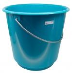 LOCKW.PLASTIK- Haushaltseimer 102/15 Eimer 15 L