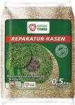 GREEN TOWER GT Reparatur-Rasensamen Reparatur Rasen 0, 5 Kg