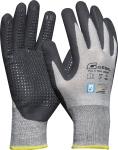 "Uniqat Montagehandschuh ,, Multi Flex Comfort"" Handschuh Mulitflex Com.gr. 8"