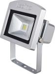 """ledino LED-WANDSTRAHLER10W LED-Strahler ,, Dahlem 10"""" 1 10106E+11 Dahlem 10sc"""