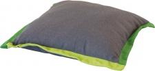 """MADISON KISSEN Zierkissen ,, Pillow"""" PIL2B207 Pillow 60x60 Cm Balance Green"""