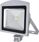 """ledino LED-WANDSTRAHLER50W LED-Strahler ,, Dahlem 50"""" 1 20506E+11 Bew Dahlem 50sci"""
