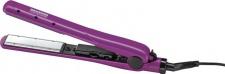 SEVERIN SEV Haarglätter HC 0616 Haarglaetter Hair Care