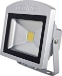 """ledino LED-WANDSTRAHLER20W LED-Strahler ,, Dahlem 20"""" 1 10206E+11 Dahlem 20sc"""