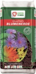 GREEN TOWER GREEN Qualitäts-Blumenerde Blumenerde 10ltr