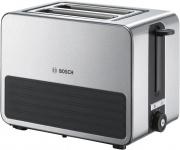 BOSCH Toaster TAT7S25