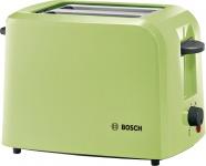 """BOSCH Toaster ,, Compact Class"""" TAT3A016"""