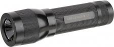 """Zweibrüder ZWEIBR Taschenlampe ,, LED LENSER® L7"""" 7008 Ledlenser L7 Blister"""