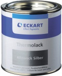 THERMOLACK 08203301F Silber 125 Ml