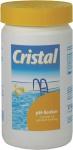 Cristal PH-SENKER pH Senker 94381 1, 5kg