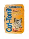 Cat Tonit Katzenstreu 10 kg