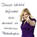 HOLZSTAENDER Holzständer Bir Die/breakfast/kd 122