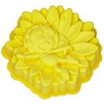 Backform Biene Maja aus Silikon Kuchenform Kindergeburtstag Geburtstagskuchen