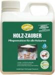 CONSUL-GARDEN HOLZ-ZAUBER 1, 0l Consul Garden