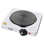 TAS Einzel-Kochplatte 1500W