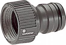Gardena Hahnstück 2801-20 Sb-profi-hahnstueck