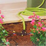 Bewässerungs-Set