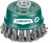 Osborn pro TOPFB.65MM Topfbürsten 2608351 M14 Gz-esd