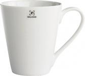 HENKELBECHER, 30 Kaffeebecher 819073 Tip 81907 Neu