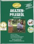 CONSUL-GARDEN AKAZIEN-OEL Akazienholz-Pflegeöl 2, 5l Consul Garden