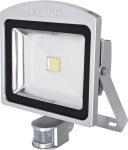 """ledino LED-WANDSTRAHLER30W LED-Strahler ,, Dahlem 30"""" 1 20306E+11 Bew Dahlem 30sci"""