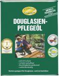 Consul Garden DOUGLASIEN-OEL Douglasien-Pflegeöl 0, 75l