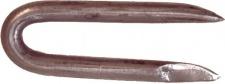 SCHLAUFEN Drahtstifte Verzinkt 25/25 2.5kg