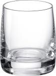 BOHEMIA Cristal BOH Stamper 1056-00010600 60mlideal 1056-0001060