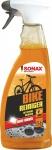 """Sonax Reiniger ,, BIKE Reiniger"""" 8524000 Bikereiniger 750ml"""