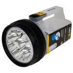 LED Arbeitslampe Handlampe Werkstattlampe Notfallleuchte Campinglampe wasserfest